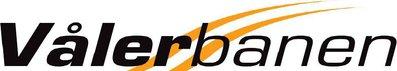 6dfd8cc148-logo-vålerbanen