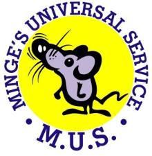 M.U.S_logo