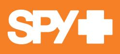 SPY_Logo2012