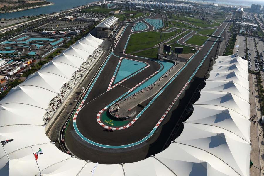 Yas-Marina-Circuit-1